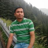 Utpal  Kumar Singh