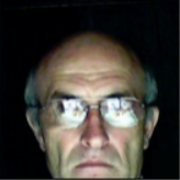 Georgi  Mardarev