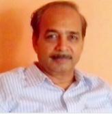 P.M.  Patel