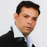 Farook  Fahmad