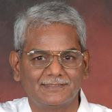 Radhakrishnan  Subbiah