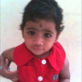 Kannan  Vijayan