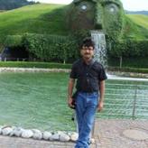Nirav  Wostan