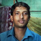 Arup  Pradhan