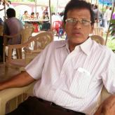 Narasimha15131ns