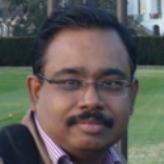 Ramesh  V.R.