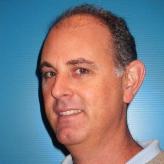 Joseph  Omansky