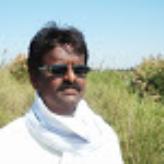 Virupakshagowda  Doddi