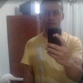 Mauro  G