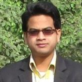Tanvir  Ahmed