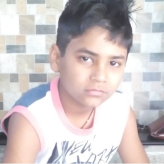 Raju  Parmar