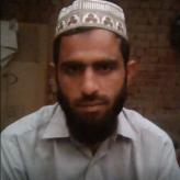 Muhammad  Raza Tuhrani
