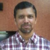 UC Manish