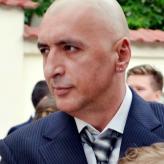 Sandel  Stefanoiu