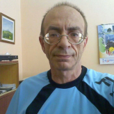 Rade  Mitrovic