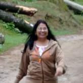 Shaloo  Munjal Verma