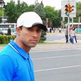 Abdulahad  Hanifi
