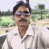 Girjashanker Sharma