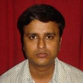 Vik  Chokhani