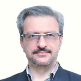 Javad Aalamee