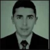 Abdellatif  Eloujdi
