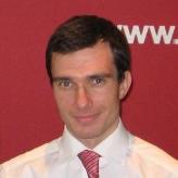 Evgeny  Zhdanovskih