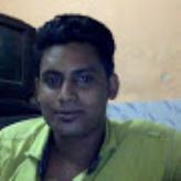 Deepak  Kanojiya