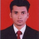 Anil  Bhapkar