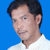 Abdulhoni