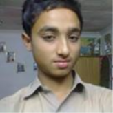 Haider A Bhuiyan
