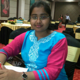 Surbhi  Dubey