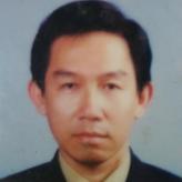 Frederick  Chua