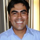 Jose  Roberto Benitez Gonzalez