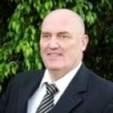 Gerhard  F Kempe MBA Ec Banker