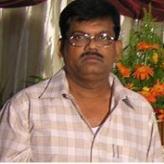 Murthy  Vemu