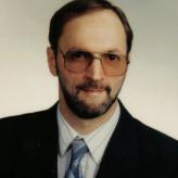 Dale  Michael
