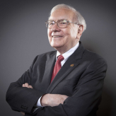 Beating  Buffett