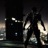 Dark  Shinobi