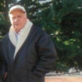 Asim Tahiri