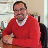 Alvaro  Caceres Lluch