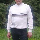 Kuandyk  Suyunbayev