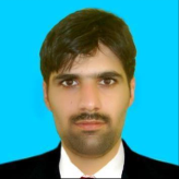 Sayeed  Younis Sadaat