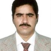 A.  Sabir