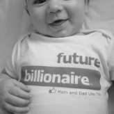 Young  Investor