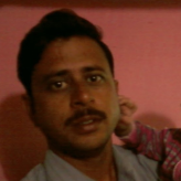 Shekhar  Kolte