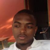 Nestor  Ndapuka