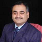 Mubashir  Kahn