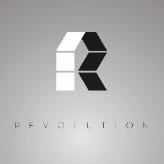 Robbie  Rebolution