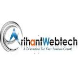 Arihant  Webtech Pvt. Ltd