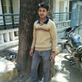 Sathish  R